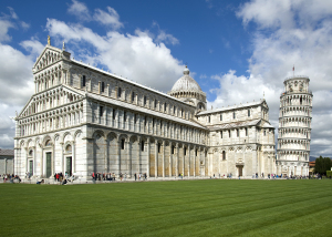 Duomo_of_the_Archdiocese_of_Pisa